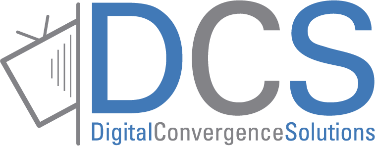 Digital Convergence solutions